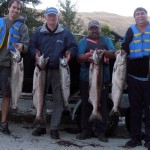 Summer_Chinook_Salmon_Hurds_Guide_Service_16