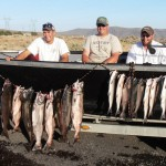 Summer_Chinook_Salmon_Hurds_Guide_Service_18