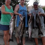 Summer_Chinook_Salmon_Hurds_Guide_Service_20