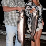 Summer_Chinook_Salmon_Hurds_Guide_Service_22