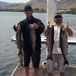 Summer_Chinook_Salmon_Hurds_Guide_Service_25