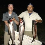 Summer_Chinook_Salmon_Hurds_Guide_Service_29