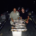 Summer_Chinook_Salmon_Hurds_Guide_Service_36