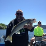 Banks_Lake_Walleye_Hurds_Guide_Service_01