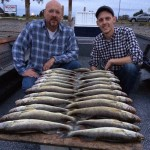 Banks_Lake_Walleye_Hurds_Guide_Service_09