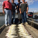 Banks_Lake_Walleye_Hurds_Guide_Service_10