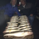 Banks_Lake_Walleye_Hurds_Guide_Service_14