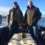 Banks_Lake_Walleye_Hurds_Guide_Service_24