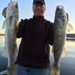 Banks_Lake_Walleye_Hurds_Guide_Service_25