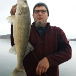 Banks_Lake_Walleye_Hurds_Guide_Service_28