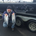 Kokanee_Trout_Hurds_Guide_Service_08