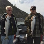 Kokanee_Trout_Hurds_Guide_Service_20