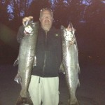 Spring_Chinook_Salmon_Icicle_River_Hurds_Guide_Service_01