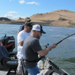 Sturgeon_Fishing_Hurds_Guide_Service_05