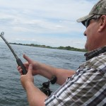 Sturgeon_Fishing_Hurds_Guide_Service_07