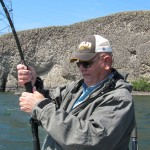 Sturgeon_Fishing_Hurds_Guide_Service_08