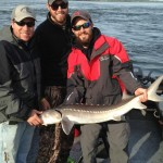 Sturgeon_Fishing_Hurds_Guide_Service_14