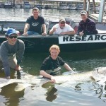 Sturgeon_Fishing_Hurds_Guide_Service_17