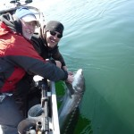Sturgeon_Fishing_Hurds_Guide_Service_23