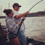 Sturgeon_Fishing_Hurds_Guide_Service_77