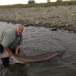 Sturgeon_Fishing_Hurds_Guide_Service_78