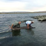 Sturgeon_Fishing_Hurds_Guide_Service_79
