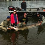 Sturgeon_Fishing_Hurds_Guide_Service_81