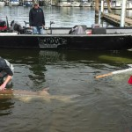 Sturgeon_Fishing_Hurds_Guide_Service_82
