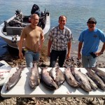 Fall_Chinook_Salmon_Hurds_Guide_Service_14