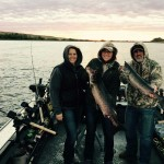 Fall_Chinook_Salmon_Hurds_Guide_Service_16