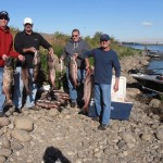 Fall_Chinook_Salmon_Hurds_Guide_Service_54