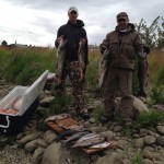 Fall_Chinook_Salmon_Hurds_Guide_Service_60