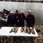 Fall_Chinook_Salmon_Hurds_Guide_Service_64