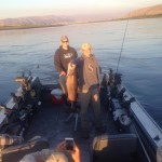 Fall_Chinook_Salmon_Hurds_Guide_Service_68