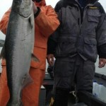Spring_Chinook_Salmon_Hurds_Guide_Service_02
