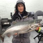 Spring_Chinook_Salmon_Hurds_Guide_Service_05