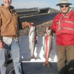 Spring_Chinook_Salmon_Hurds_Guide_Service_06