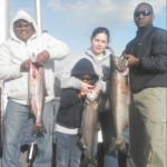 Spring_Chinook_Salmon_Hurds_Guide_Service_07