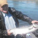 Spring_Chinook_Salmon_Hurds_Guide_Service_12