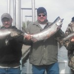 Spring_Chinook_Salmon_Hurds_Guide_Service_18