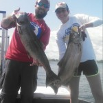 Spring_Chinook_Salmon_Hurds_Guide_Service_19