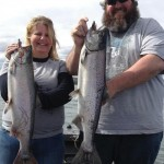 Spring_Chinook_Salmon_Hurds_Guide_Service_25