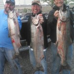 Spring_Chinook_Salmon_Hurds_Guide_Service_27
