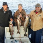 Spring_Chinook_Salmon_Hurds_Guide_Service_34
