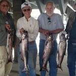 Spring_Chinook_Salmon_Hurds_Guide_Service_35