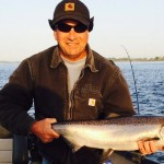 Spring_Chinook_Salmon_Hurds_Guide_Service_41