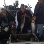Spring_Chinook_Salmon_Hurds_Guide_Service_43