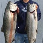 Spring_Chinook_Salmon_Hurds_Guide_Service_51