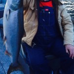 Spring_Chinook_Salmon_Hurds_Guide_Service_57