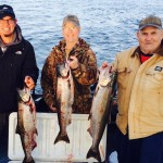 Spring_Chinook_Salmon_Hurds_Guide_Service_62